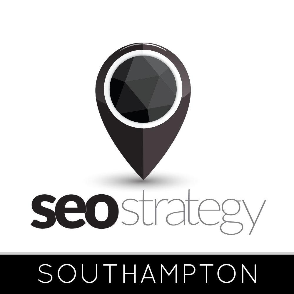 Digital Agency In Poole