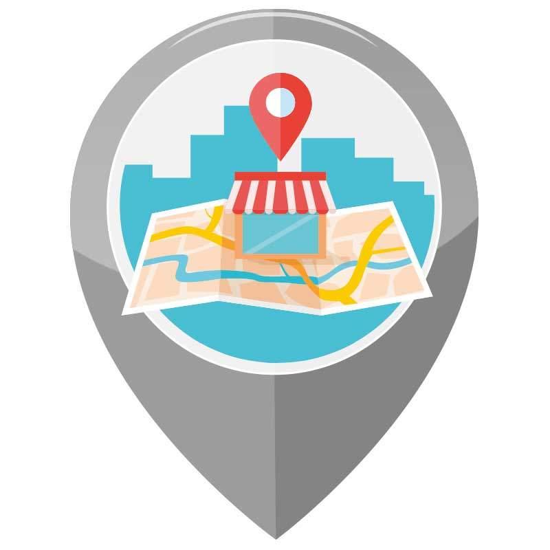 Local SEO & GMB Optimisation