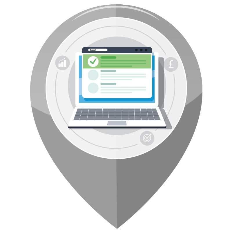 Technical SEO Audit Reports