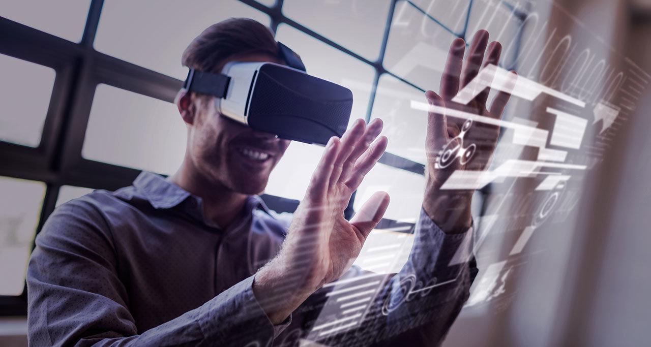 Virtual Digital SEO Agency