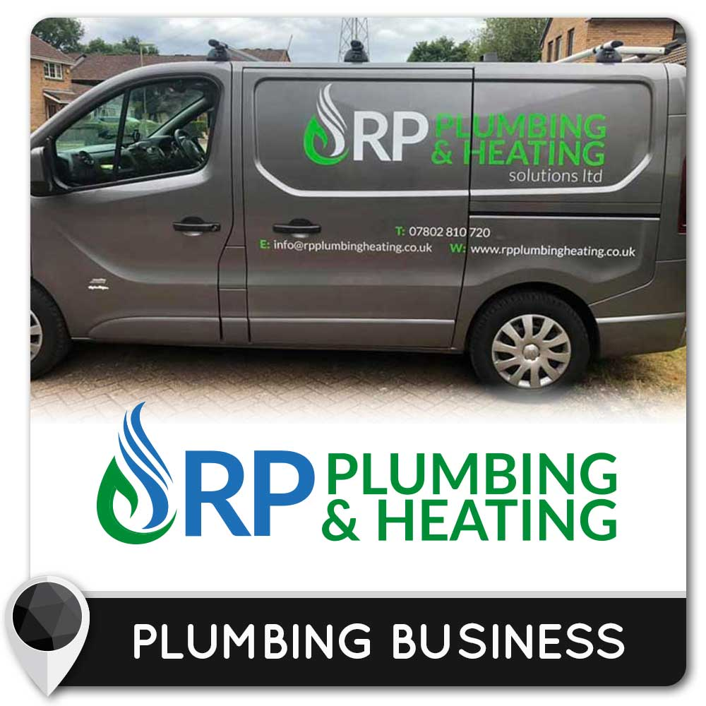 Boiler Engineer & Plumber Hampshire