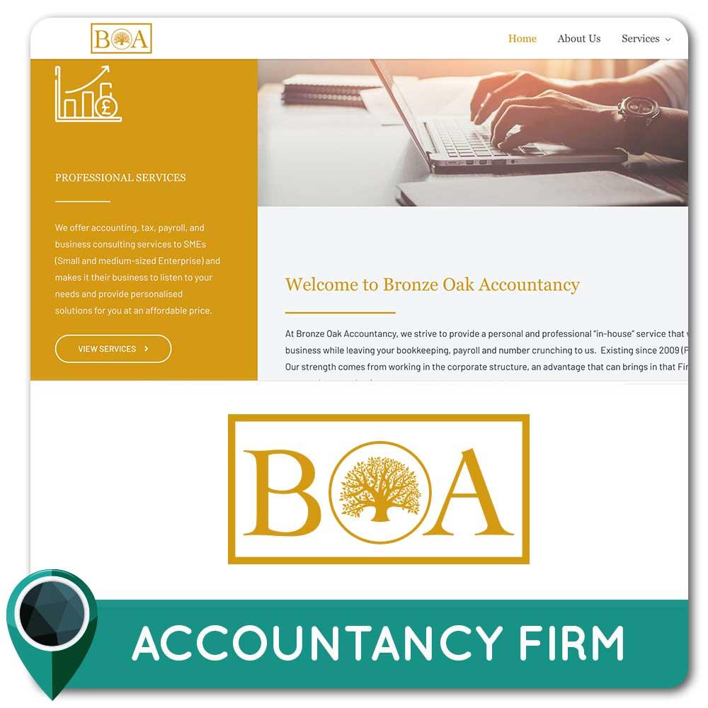 Bookkeeping & Accountancy Firm Southampton, Hampshire