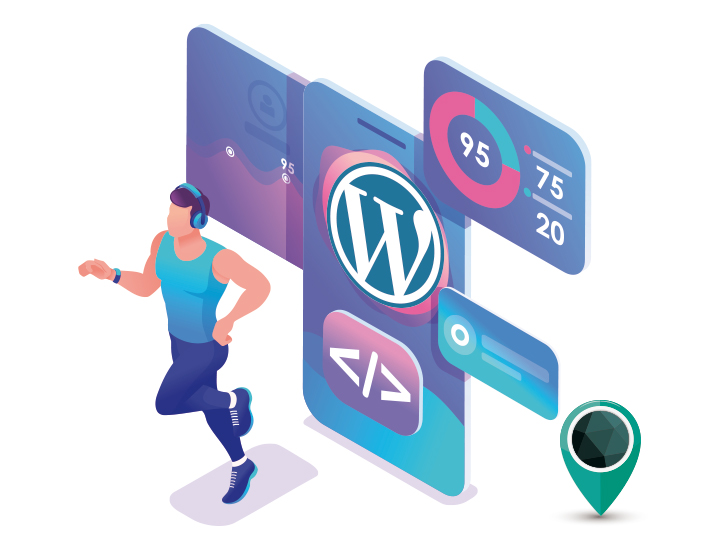Mobile SEO & Mobile-First Web Design